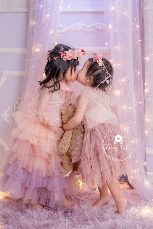 little-fairy-家庭相-造型相-公主相5.jpg