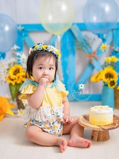 cake-smash-hk-baby-birthday-1歲生日-家庭相47.j