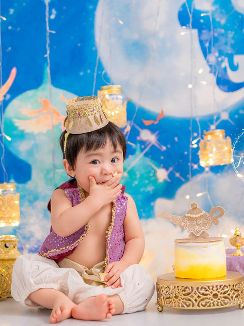 cake-smash-hk-baby-birthday-1歲生日-家庭相32.j