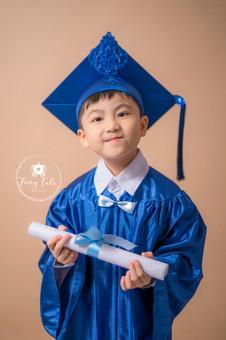 畢業相-香港-家庭相3.jpg