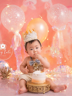 cake-smash-hk-baby-birthday-1歲生日-家庭相40.j