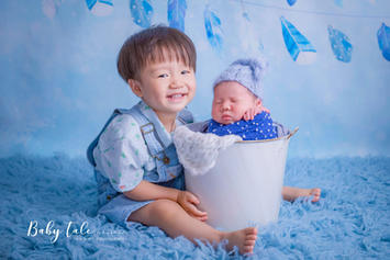 newbown-baby-photography-hk-上門-拍攝-初生相-wi