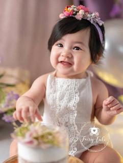 cake-smash-hk-baby-birthday-1歲生日-家庭相20.j