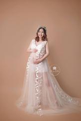 maternity-photo-hk-孕婦拍攝-大肚相.jpg