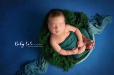 newbown-baby-photography-hk-上門-拍攝-初生相-bo