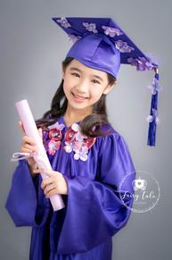 畢業相-香港-家庭相10.jpg