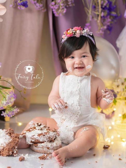 cake-smash-hk-baby-birthday-1歲生日-家庭相17.j