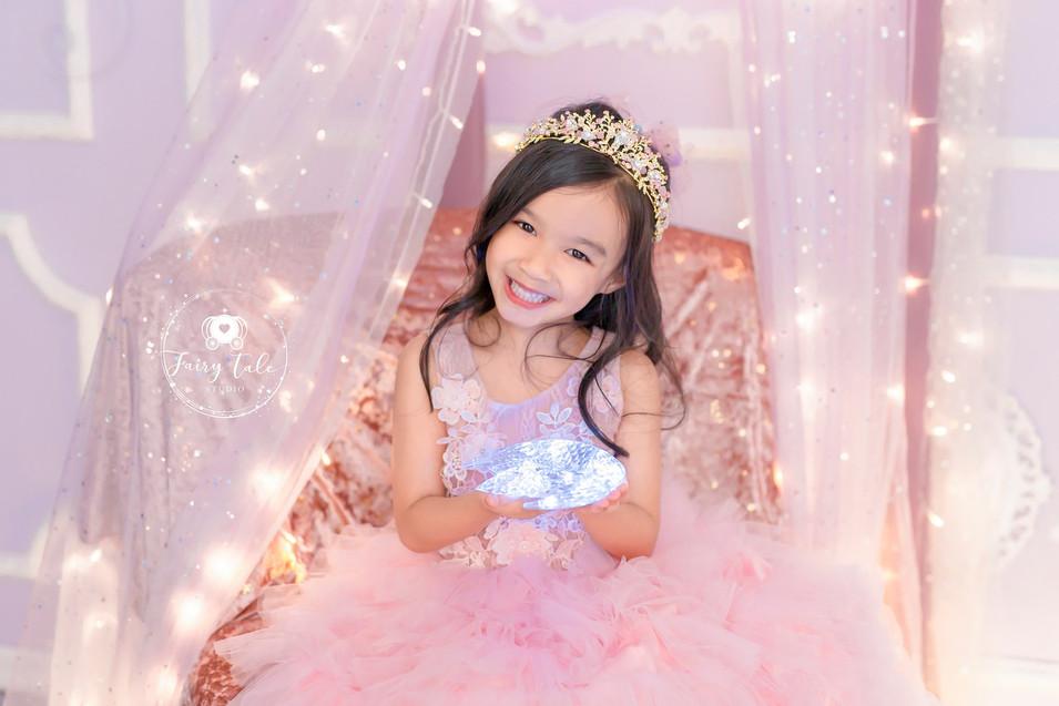 little-fairy-家庭相-造型相-公主相-pink.jpg