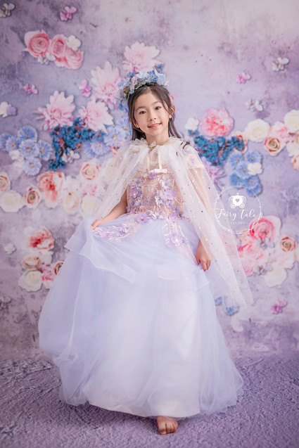 little-fairy-家庭相-造型相-公主相8.jpg