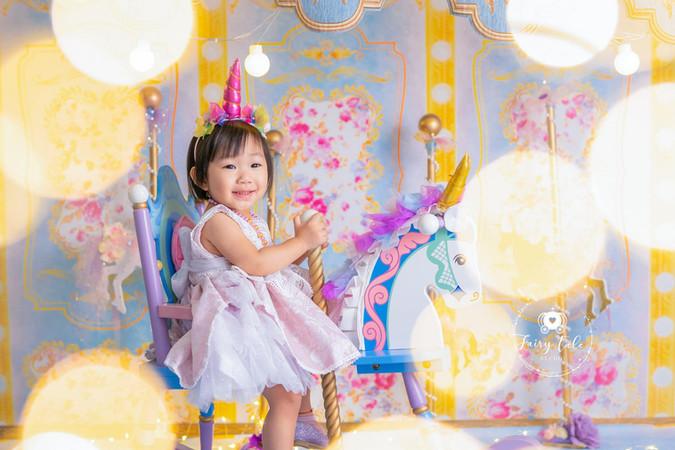 little-fairy-家庭相-造型相-Unicorn.jpg