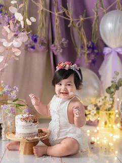 cake-smash-hk-baby-birthday-1歲生日-家庭相19.j