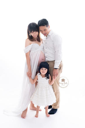maternity-photo-hk-孕婦拍攝-大肚相23.jpg