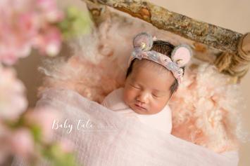 newbown-baby-photography-hk-上門-拍攝-初生相-fl