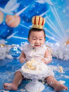 cake-smash-hk-baby-birthday-1歲生日-家庭相35.j