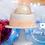 Thumbnail: G. Little Prince