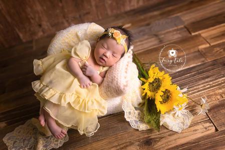 newbown-baby-photography-hk-上門-拍攝-初生相-wo