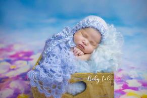 newbown-baby-photography-hk-上門-拍攝-初生相-cu