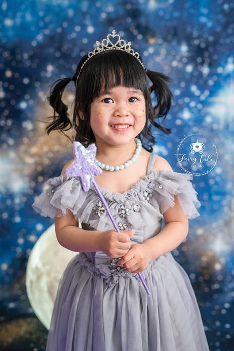 little-fairy-家庭相-造型相-公主相-太空但.jpg