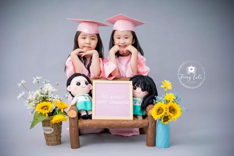 畢業相-香港-家庭相6.jpg