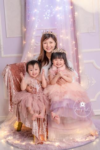 little-fairy-家庭相-造型相-公主相-.jpg