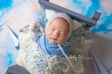 newbown-baby-photography-hk-上門-拍攝-初生相-sk