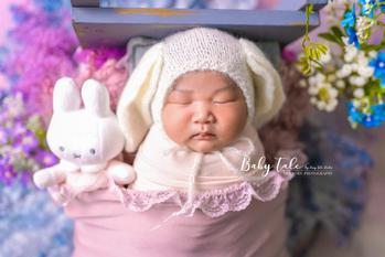 newbown-baby-photography-hk-上門-拍攝-初生相-ha