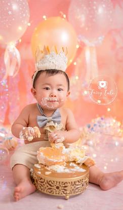 cake-smash-hk-baby-birthday-1歲生日-家庭相42.j