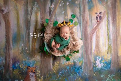 newbown-baby-photography-hk-上門-拍攝-初生相-fo