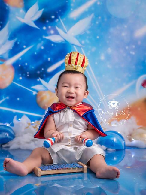 cake-smash-hk-baby-birthday-1歲生日-家庭相36.j