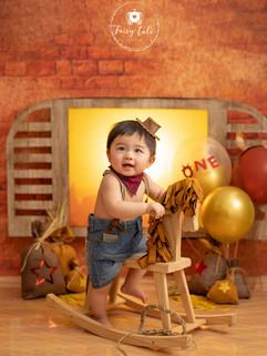 cake-smash-hk-baby-birthday-1歲生日-家庭相8.jp