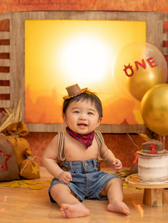 cake-smash-hk-baby-birthday-1歲生日-家庭相7.jp
