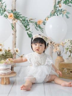 cake-smash-hk-baby-birthday-1歲生日-家庭相13.j