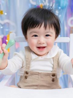 cake-smash-hk-baby-birthday-1歲生日-家庭相33.j