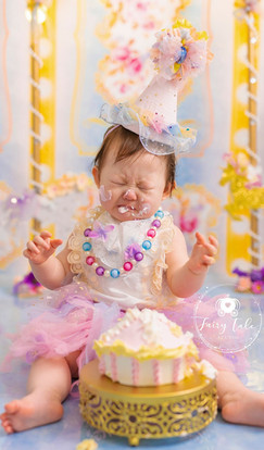 cake-smash-hk-baby-birthday-1歲生日-家庭相50.j