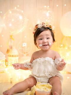 cake-smash-hk-baby-birthday-1歲生日-家庭相-BB5