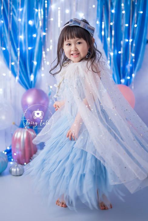 little-fairy-家庭相-造型相-公主相3.jpg