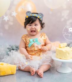 cake-smash-hk-baby-birthday-1歲生日-家庭相6.jp