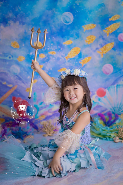 little-fairy-家庭相-造型相-公主相-13.jpg