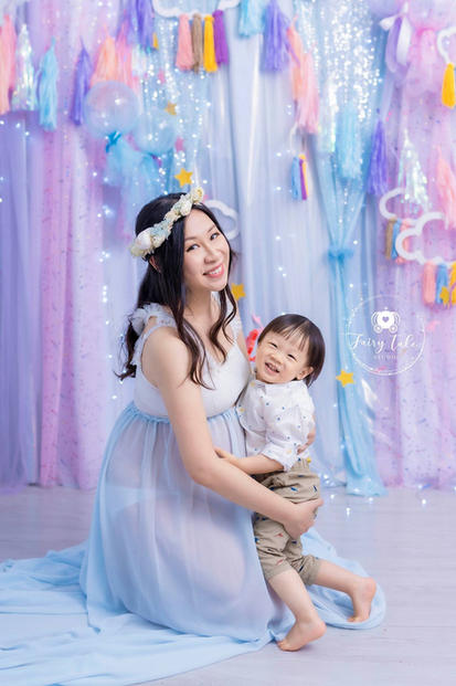 maternity-photo-hk-孕婦拍攝-大肚相7.jpg