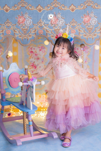 little-fairy-家庭相-造型相-公主相-Unicorn2.jpg