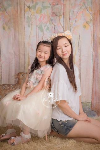 little-fairy-家庭相-造型相-公主相12.jpg