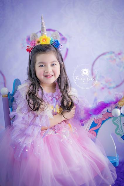 little-fairy-家庭相-造型相-公主相9.jpg