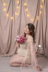 maternity-photo-hk-孕婦拍攝-大肚相17.jpg