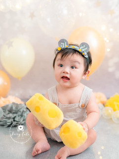 cake-smash-hk-baby-birthday-1歲生日-家庭相4.jp