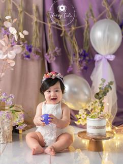cake-smash-hk-baby-birthday-1歲生日-家庭相18.j