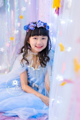 little-fairy-家庭相-造型相-公主相.jpg