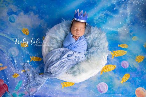 newbown-baby-photography-hk-上門-拍攝-初生相-me