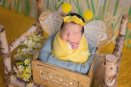 newbown-baby-photography-hk-上門-拍攝-初生相3.j
