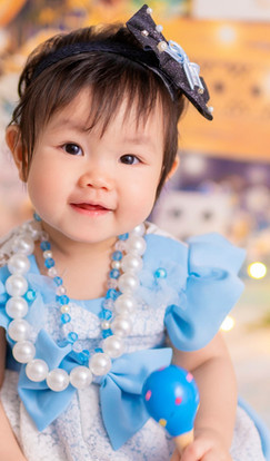 cake-smash-hk-baby-birthday-1歲生日-家庭相44.j