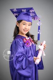 畢業相-香港-家庭相11.jpg